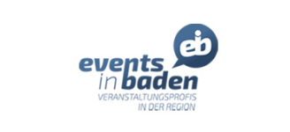 Events in Baden