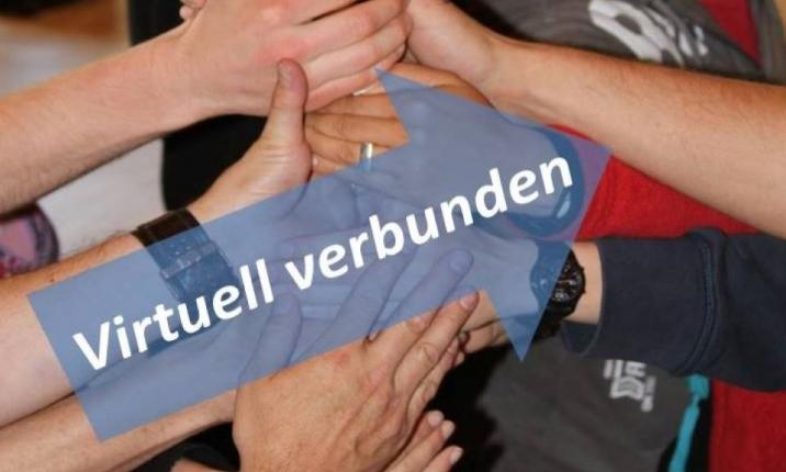 online Workshop für Auszubildende digital Team Workshop Auszubildende virtuell